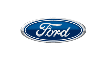 Ford Cellular Systems