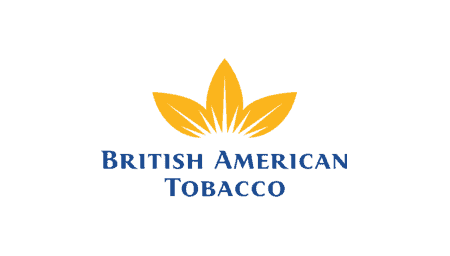 IT Consultant at British American Tobacco