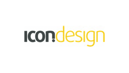 Analyst / Programmer at Icon Design