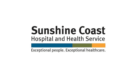Sunshine Coast Hospital & Health Service (SCUH Stage 2)