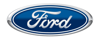 Senior Systems Analyst at Ford Cellular Systems